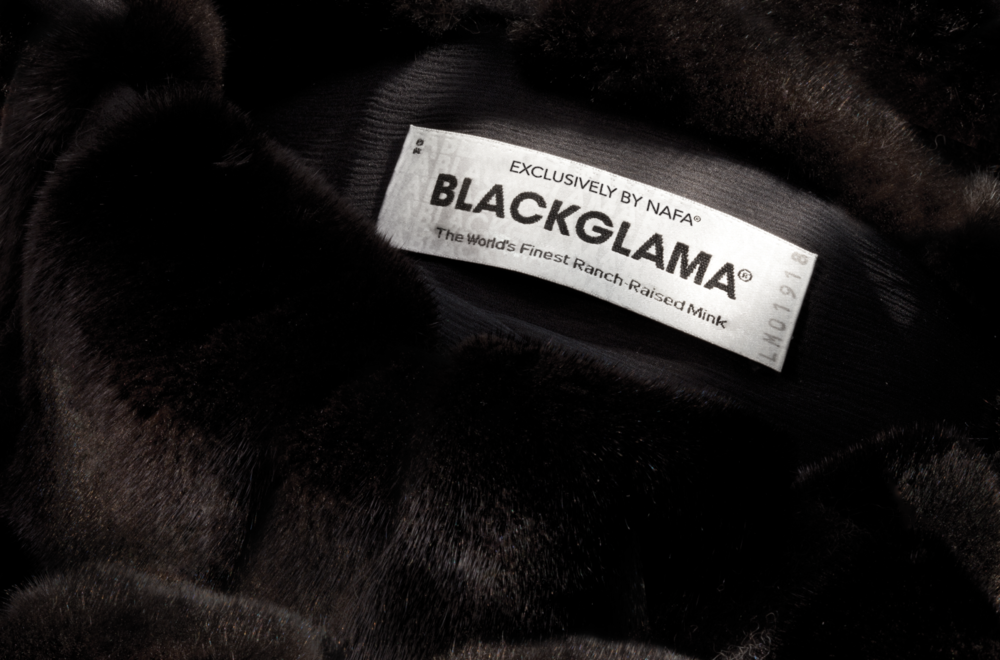 Blackglama-LabelinFur