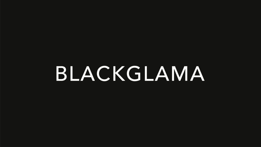 blackglama+weblogo+copy